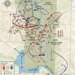 battle-of-wilsons-creek-map