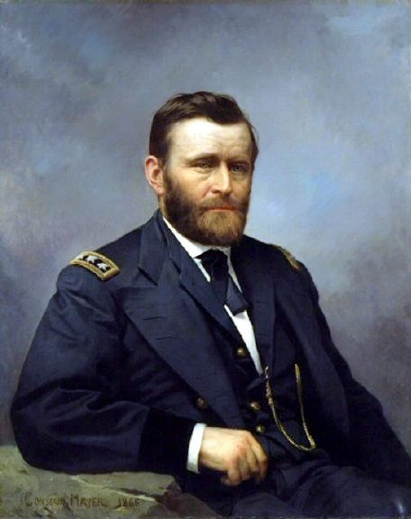 small_lt-general-ulysses-s-grant